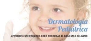 dermatologia-pediatrica-tratamiento