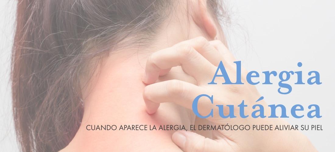 alergia-cutanea-dermatologo-titulo