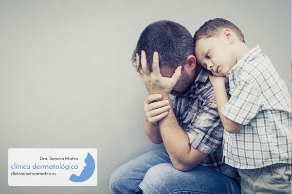 sentimiento-duelo-padre-hijo