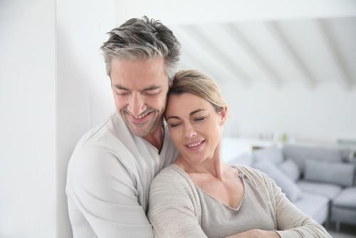 banner-tratamiento-mesoterapia-capilar