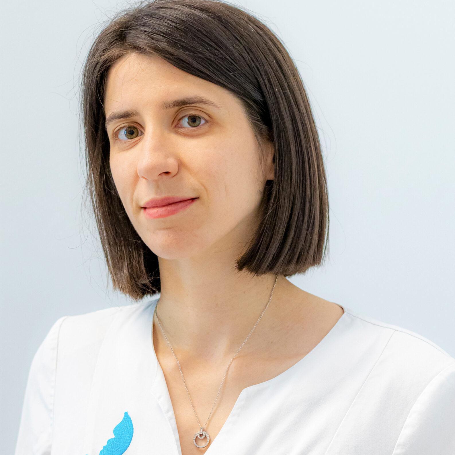 dermatologa-sandra-mateo