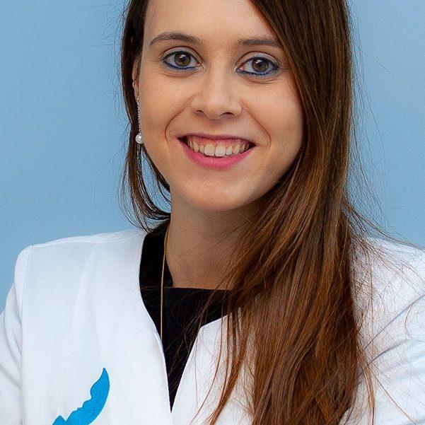 Dra. Ana Varela