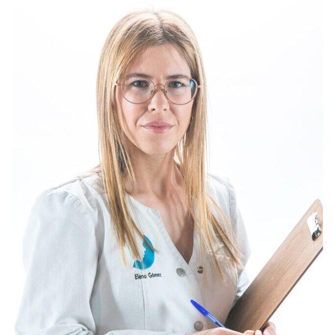 psicologa-elena-gomez